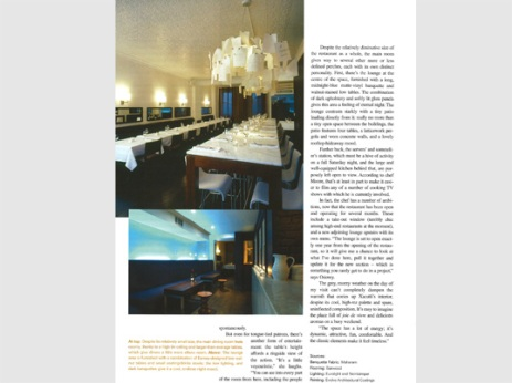 Cdn Interiors second page